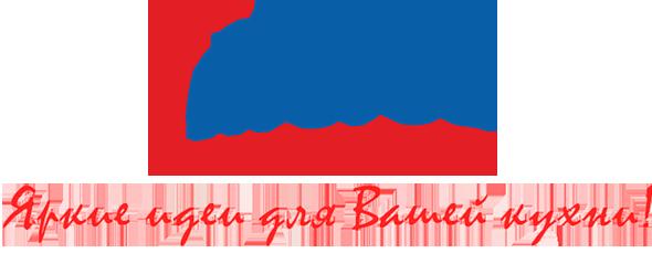 INTEROS - эмалированная посуда