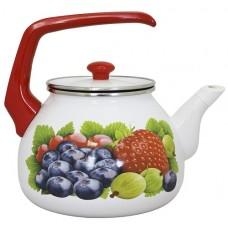 Фреш Чайник 3,0 л. - купить оптом в Москве по доступной цене