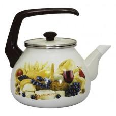 Палермо Чайник 3,0 л. - купить оптом в Москве по доступной цене