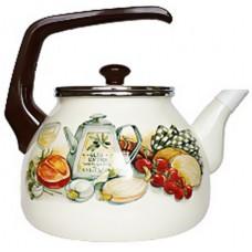Аппетит Чайник 3,0 л. - купить оптом в Москве по доступной цене
