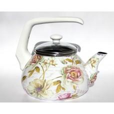 Франция Чайник 2,2л*4 - купить оптом в Москве по доступной цене
