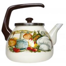Кухня Чайник 3,0 л. - купить оптом в Москве по доступной цене